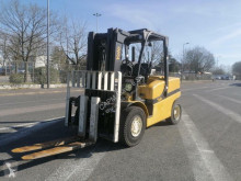 Yale GDP50VX wózek diesel używany
