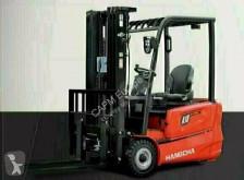 Hangcha A3W18 wózek elektryczny nowy