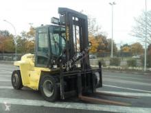 Hyster H8.0FT naftový vozík použitý