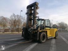 Hyster H32XM-12 naftový vozík použitý