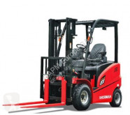 Hangcha A4W20 new electric forklift