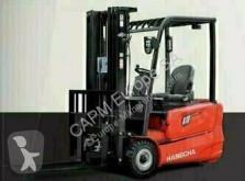 Hangcha A3W15 wózek elektryczny nowy