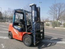 Heli CPCD30 wózek diesel używany