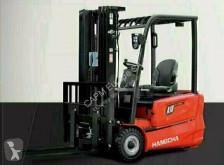 Hangcha A3W18 elektrický vozík nový
