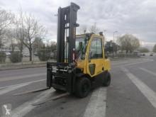 Hyster H4.0FT-5 naftový vozík použitý