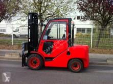 Hangcha XF35 carretilla diesel nueva