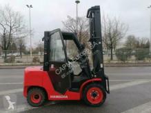Hangcha XF30 naftový vozík nový