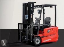 El-truck Hangcha A3W20