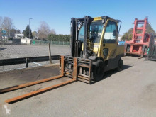 Hyster gas forklift H5.5FT