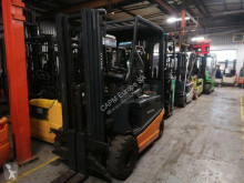 Still electric forklift R60-25