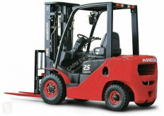 Dieseltruck Hangcha XF25