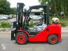 Hangcha XF35 new gas forklift