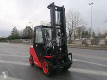 Dieseltruck Hangcha XF30