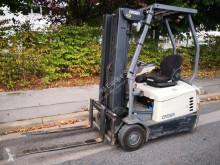 Wózek elektryczny Crown SC5340-1.6