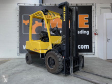 Hyster H2.5 FT chariot diesel occasion