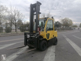 Hyster H4.0FT-5 tweedehands diesel heftruck