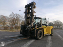 Hyster H32XM-12 chariot diesel occasion