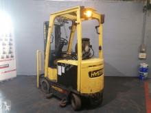 Hyster E18XN chariot électrique occasion