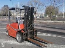 Chariot diesel Cesab DRAGO 250