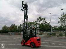 Carretilla elevadora Hangcha XF35 carretilla diesel nueva