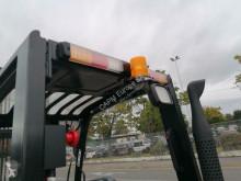 Hangcha XF25 naftový vozík nový