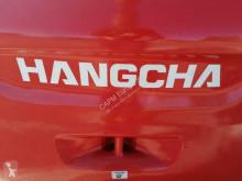 رافعة شوكية رافعة شوكية كهربائية Hangcha A3W18