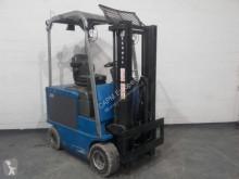 Vysokozdvižný vozík elektrický vysokozdvižný vozík Cesab CENTAURO 200L