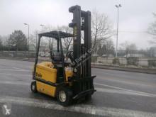 Elektrický vozík Yale ERP30ALF