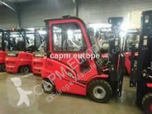 Hangcha A4W30 elektrický vozík nový