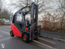 Wózek diesel Fenwick H30