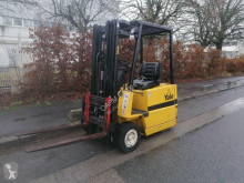 Yale ERP15RCF used electric forklift