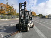 Fenwick H30 chariot diesel occasion