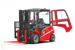Hangcha A4W50-E new electric forklift