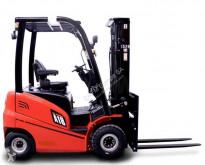 Hangcha A4W18 chariot électrique neuf