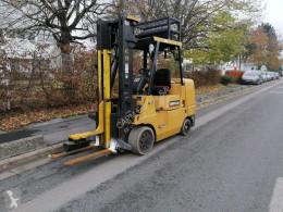 Chariot à gaz Caterpillar GC45K SWB