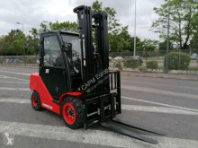 Hangcha XF35 dieseltruck ny