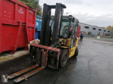 Hyundai D40S-7E/5 chariot diesel occasion