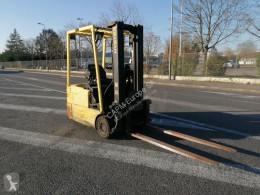 Hyster J1.60XMT chariot électrique occasion