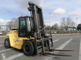 Hyster H12.00XM tweedehands gas heftruck