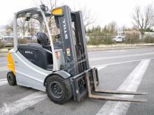Still RX 60 chariot électrique occasion