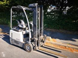 Elektrický vozík Crown SC5320-1,6