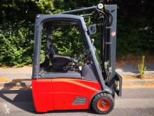 Fenwick E14-01 chariot électrique occasion