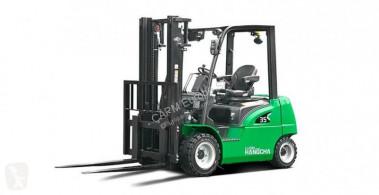 Hangcha XC35 LI-ION chariot électrique neuf