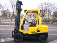 Hyster H3.00FT tweedehands diesel heftruck