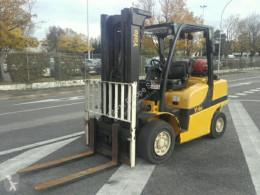 Chariot à gaz Yale GLP40 VX