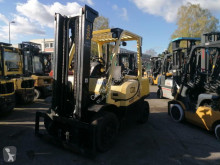 Hyster H4.00FT5 chariot diesel occasion