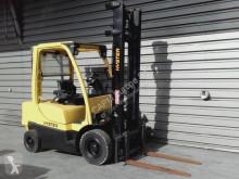 Hyster diesel forklift H2.5FT