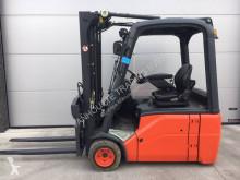 Chariot électrique Linde E18-01