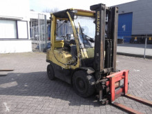 Chariot diesel Hyster H2,5FT
