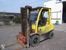 Hyster H2.5FT tweedehands diesel heftruck